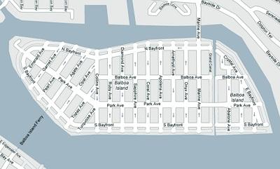 balboa-island-map.jpg
