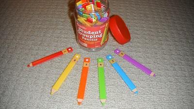 Grouping Pencils.jpg