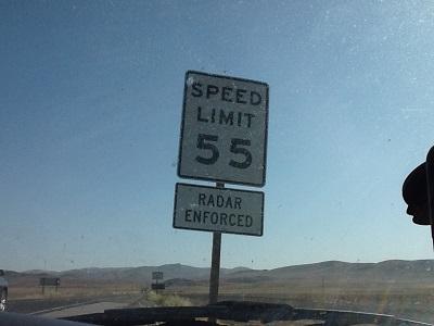 Speed55MPH.jpg